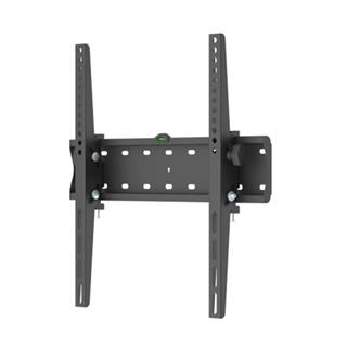 SOPORTE PARED MONITOR/TV 32'-55' INCL TOOQ NEGRO REACONDICIONADO
